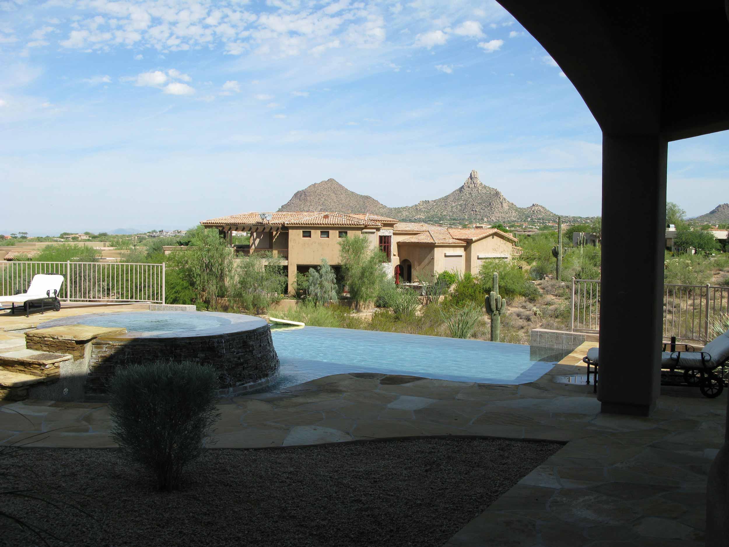 Scottsdale Real Estate Scottsdale AZ Homes for Sale